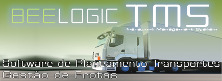 Beelogic Software de Logística -TMS